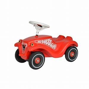 Big Bobby Car : big bobby car classic buy at sport ~ Watch28wear.com Haus und Dekorationen