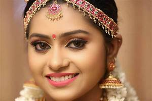 12 Best Indian Bridal Makeup Artists You Should Hire To Look Best On Your Wedding Day