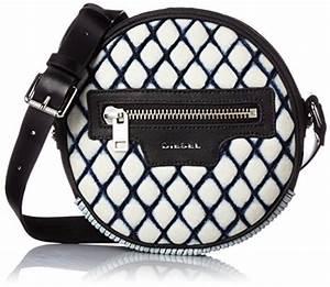 Diesel Tasche Damen : taschen von diesel f r frauen g nstig online kaufen bei ~ Jslefanu.com Haus und Dekorationen