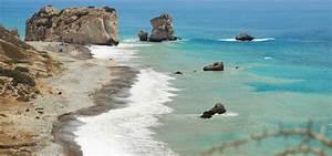 Flug Auf Rechnung : 1 woche zypern mit gutem 5 sterne hotel halbpension flug f r 331 reisetiger ~ Themetempest.com Abrechnung