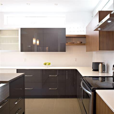 feuille de melamine cuisine cuisines beauregard cuisine r 233 alisation 315 cuisine urbaine thermoplastique et m 233 lamine