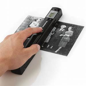 82 blogger gift ideas With portable document and photo scanner
