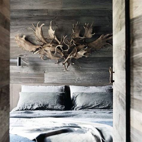 80 bachelor pad 39 s bedroom ideas manly interior design