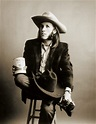Doug Sahm: A Lone Star State Of Mind - Magnet Magazine