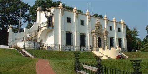vanderbilt mansion weddings  prices  long island