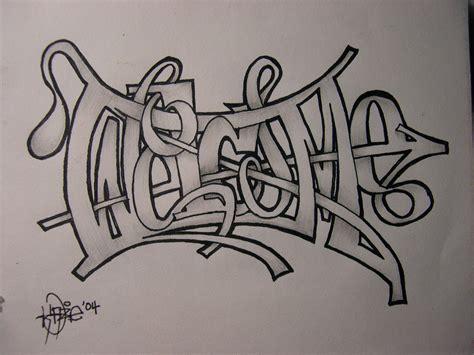 Graffiti Paper : Paper Graffiti By T3j On Deviantart