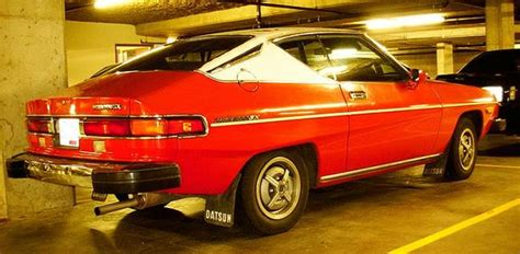 78 Datsun B210 by 200dude S 1978 Datsun B210 In Langley Bc