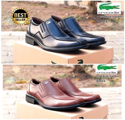 Sepatu Bally Casual Pantofel jual sepatu kickers casual formal pria gudang sepatu nike