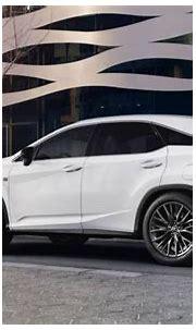 2017 Lexus RX 350- Release Date, Price, Specs, Images ...