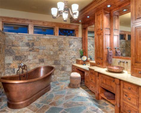 copper vessel sink ideas pictures remodel  decor