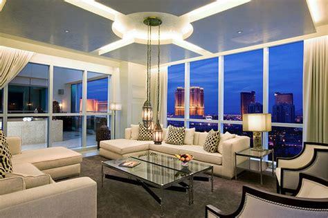 Interior Design Las Vegas  Interior Designer