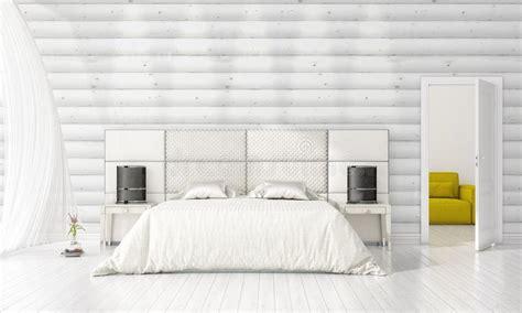 disposizione da letto interior design moderno della da letto nella moda