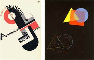 bauhaus design how to recognize the influence of bauhaus style widewalls