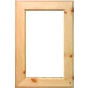 pre made cabinet doors with glass ranchero glass ready cabinet door kitchen cabinet door