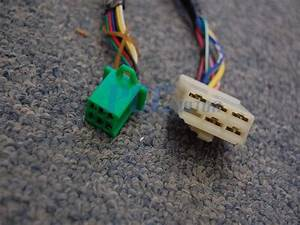 Lifan 110 Atv Wiring Diagram