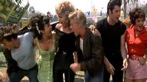 Hit The Floor Season 4 Cast by Grease At 35 Years Old We Look At Where The Film S Stars