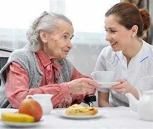 preparation des repas a domicile pour personnes agees a la With logement contre service personne agee paris