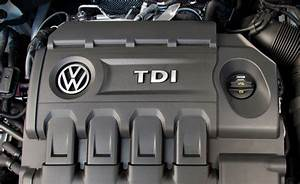 Everything You Need To Know About Vw U0026 39 S Diesel Scandal