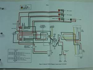 Case 880b Excavator Service Manual Repair Shop Book New