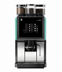 Wmf Kaffeemaschine Gastro : wmf 1500s wmf coffee machines australiawmf coffee machines australia ~ Eleganceandgraceweddings.com Haus und Dekorationen