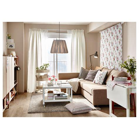Friheten Corner Sofa Bed Skiftebo Beige by Friheten Corner Sofa Bed With Storage Skiftebo Beige Ikea