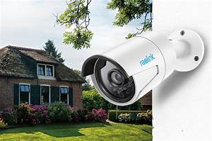 Top 5 Garden Camera Solutions To Catch Thieves  Watch