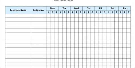 employee productivity spreadsheet spreadsheet downloa