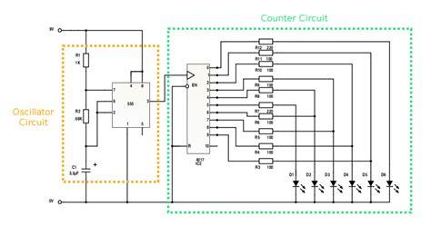 electronic circuits  schematics