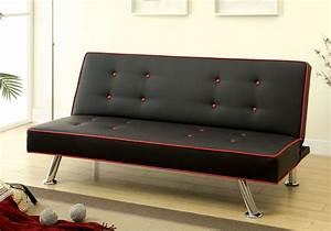 twin sofa bed elegant choice for small spaces 7 twin With small twin sofa bed