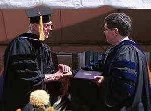 Knox College | News - Honorary Degree to Photographer ...