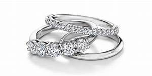 the top 10 most popular wedding rings of 2015 ritani With popular wedding rings