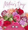 Image result for mother's day bouquet