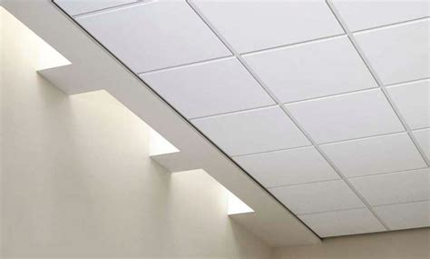 bathroom fan light ideas suspended ceiling tiles robinson decor let