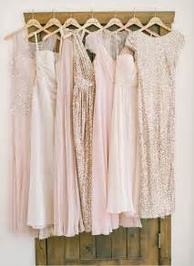 gold bridesmaid 1000 ideas about blush gold weddings on blush wedding palette wedding color themes