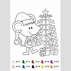 Printable Math Is Fun Worksheets  Activity Shelter
