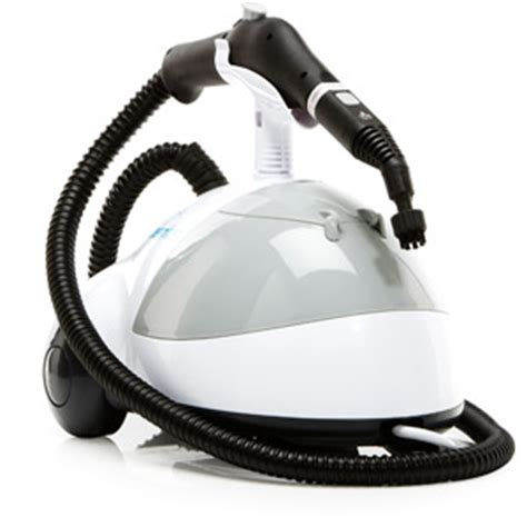how well do grout steam cleaners really work and should