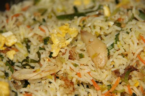 easy cook recipes chinese fried rice easy cooking recipe taku blog