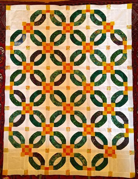 1473 best mostly quilts images on quilting