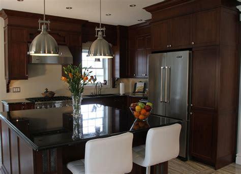 cuisine ideale cuisine ideale sherbrooke ciabiz com