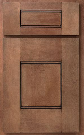 bridgewood advantage cabinet solutions st louis