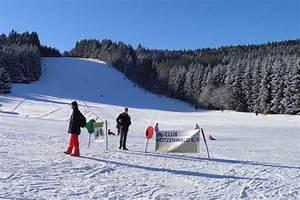 Snowboard Größe Berechnen : skiclub hotzenwald urlaubsland baden w rttemberg ~ Themetempest.com Abrechnung