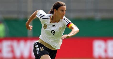 FIFA Women's World Cup Winners Starting XI Quiz - By aglick