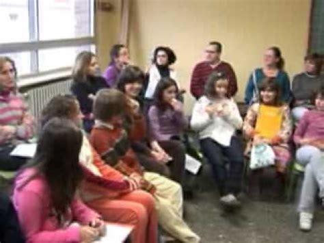 proceso participativo escolar   asamblea escolar
