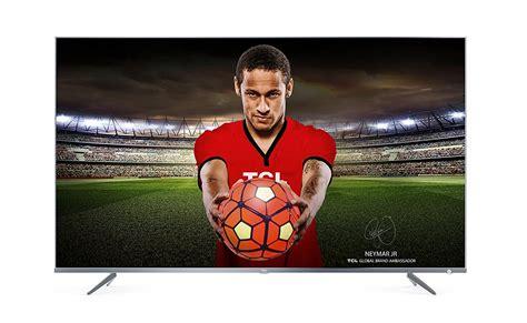 The Best 4k Ultra Hd Tv Best 4k Ultra Hd Smart Led Tv 2018 163 400 2018 4k