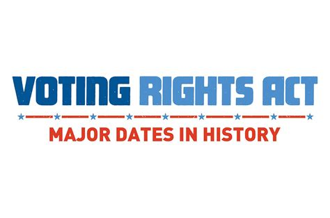 Voting Rights Act Of 1965 Wikipedia Download Pdf Autos Post