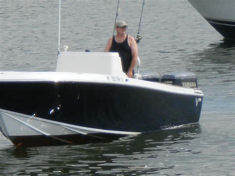 Formula Boat Forum by Formula 233 Cc The Hull Boating And Fishing Forum