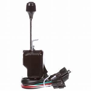 10 Wire Harness Peterbilt  Turn Signal Switch