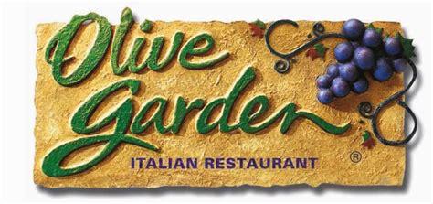olive garden logo olive garden le da el toque italiano a la navidad