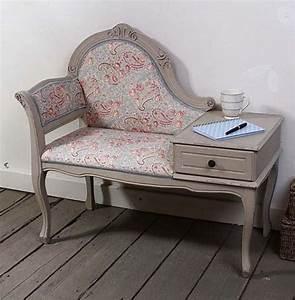 Furniture studioartofficial for Retro and vintage furniture