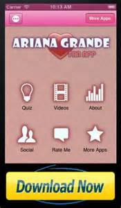what is grande phone number grande s phone number now